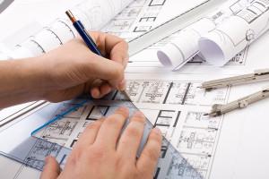 Architetekenwerk 3