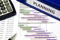 project-planningsconcept-43792159